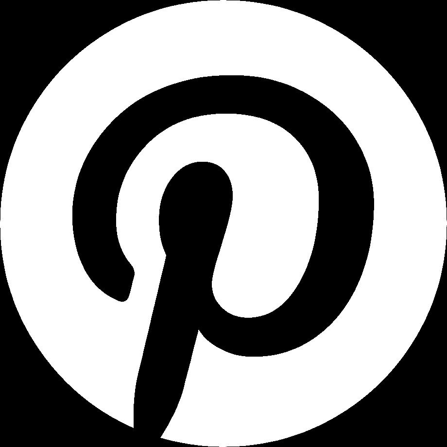 icone-pinterest